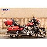 2013 Harley-Davidson Touring for sale 201104430