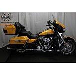 2013 Harley-Davidson Touring for sale 201104713