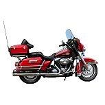 2013 Harley-Davidson Touring for sale 201109715