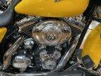 2013 Harley-Davidson Touring for sale 201112316