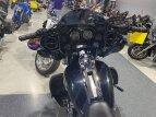 2013 Harley-Davidson Touring for sale 201113147