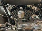 2013 Harley-Davidson Touring for sale 201113938