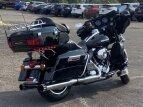 2013 Harley-Davidson Touring for sale 201121536