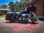2013 Harley-Davidson Touring for sale 201139510