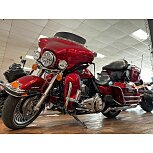 2013 Harley-Davidson Touring Ultra Classic Electra Glide for sale 201143985