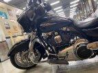 2013 Harley-Davidson Touring for sale 201144088