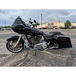 2013 Harley-Davidson Touring for sale 201145044