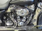 2013 Harley-Davidson Touring for sale 201147295