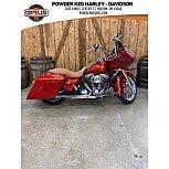 2013 Harley-Davidson Touring for sale 201147436