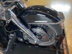 2013 Harley-Davidson Touring for sale 201147468