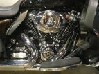 2013 Harley-Davidson Touring for sale 201148268