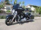 2013 Harley-Davidson Touring for sale 201148705
