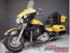 2013 Harley-Davidson Touring for sale 201148755