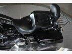 2013 Harley-Davidson Touring for sale 201149915