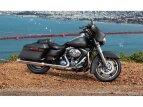 2013 Harley-Davidson Touring for sale 201152041