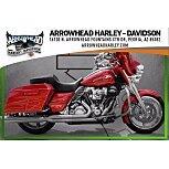 2013 Harley-Davidson Touring for sale 201153416