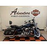 2013 Harley-Davidson Touring for sale 201156931