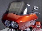 2013 Harley-Davidson Touring for sale 201158546