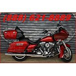 2013 Harley-Davidson Touring for sale 201160511