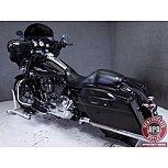 2013 Harley-Davidson Touring for sale 201160520