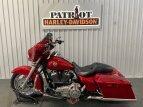 2013 Harley-Davidson Touring for sale 201161027