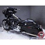 2013 Harley-Davidson Touring for sale 201161427