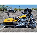 2013 Harley-Davidson Touring for sale 201161658