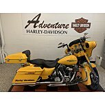 2013 Harley-Davidson Touring for sale 201162164