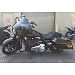 2013 Harley-Davidson Touring for sale 201164346