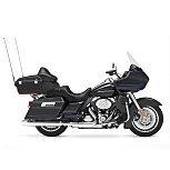 2013 Harley-Davidson Touring Road Glide Ultra for sale 201164452