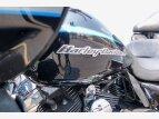 2013 Harley-Davidson Touring Road Glide Ultra for sale 201164628