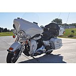 2013 Harley-Davidson Touring for sale 201170105