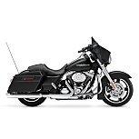 2013 Harley-Davidson Touring for sale 201170526