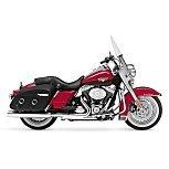 2013 Harley-Davidson Touring for sale 201171781