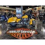 2013 Harley-Davidson Touring for sale 201176855