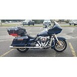 2013 Harley-Davidson Touring for sale 201178378