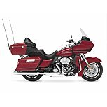 2013 Harley-Davidson Touring for sale 201178799