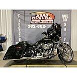 2013 Harley-Davidson Touring for sale 201185288