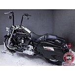 2013 Harley-Davidson Touring for sale 201185458