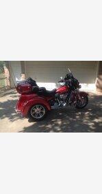 2013 Harley-Davidson Trike for sale 200523020