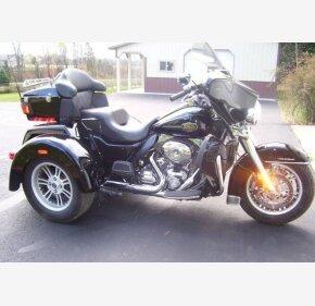 2013 Harley-Davidson Trike for sale 200583905