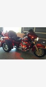 2013 Harley-Davidson Trike for sale 200593989