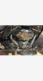 2013 Harley-Davidson Trike for sale 200600074