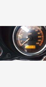 2013 Harley-Davidson Trike for sale 200663779