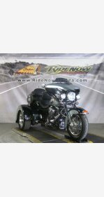 2013 Harley-Davidson Trike for sale 200677216