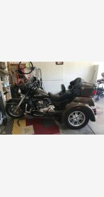 2013 Harley-Davidson Trike for sale 200688082