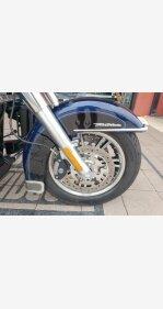 2013 Harley-Davidson Trike for sale 200697901
