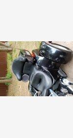 2013 Harley-Davidson Trike Tri Glid Ultra Classic for sale 200726822