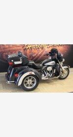 2013 Harley-Davidson Trike for sale 200727078