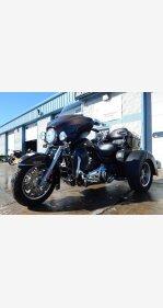2013 Harley-Davidson Trike for sale 200732127